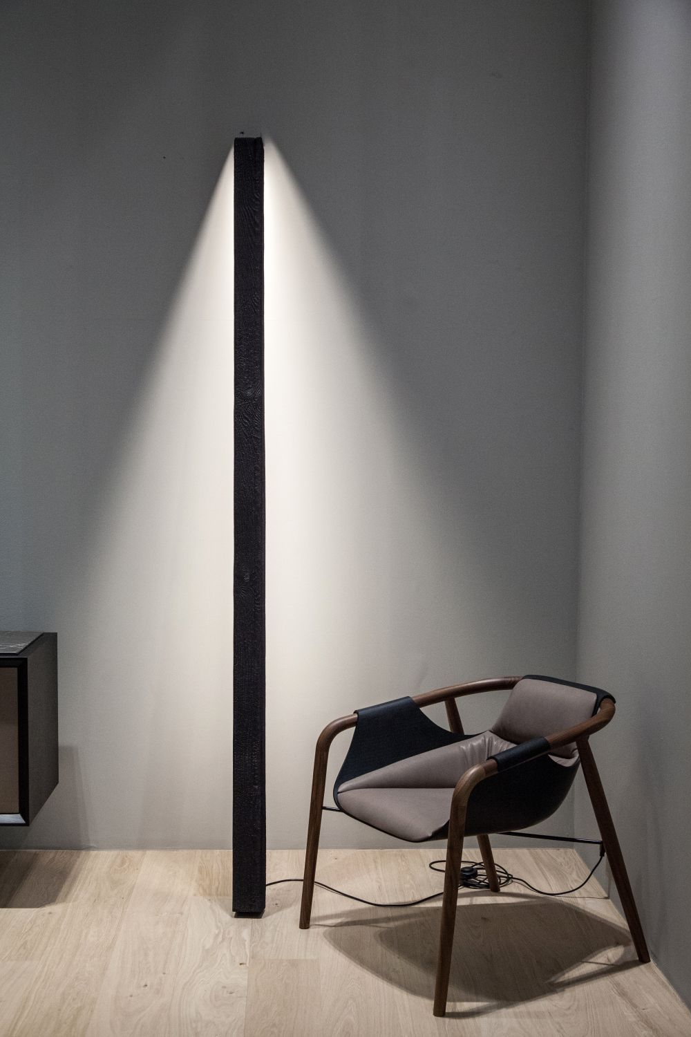 Modern Floor Lamps That Turn Artificial Lighting Into A Form Of Art