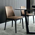 Modern Restaurant Chairs - http://www.otoseriilan.com
