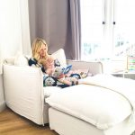 Most Comfortable Chair Ever - A Roundup (for Elliot's Room) - Emily Henderson