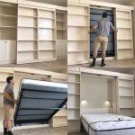 Murphy Beds and Wall Beds | Murphy Bed Depot