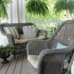 My 2 Favorite Paint Colors for Creating a Weathered Gray Finish - pickndecor.com/furniture
