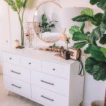 My Bedroom Decor | Gypsy Tan