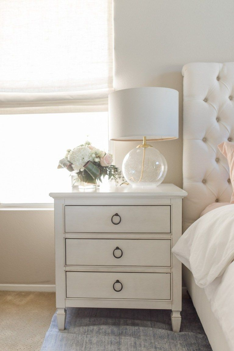 My Bedroom Decor Reveal | M Loves M