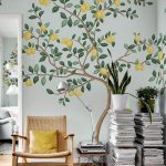 My Favorite Wall Murals & Tapestries - Thou Swell