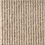 Nature's Carpet, Stapleford, 100% Wool Berber Carpet