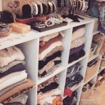 New Clothes Storage Without A Closet Shelves Bedrooms 65+ Ideas