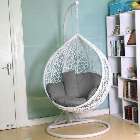 New House: Girls Bedroom Ideas
