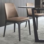 New Version Grace Style Wooden Dining Chair , Find Complete Details about New Ve...