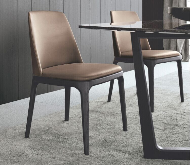 New Version Grace Style Wooden Dining Chair , Find Complete Details about New Ve…