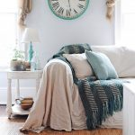 No-Sew Couch Covers - KOVI