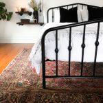 Novogratz Bushwick Platform Bed | Wayfair