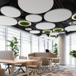 Office Tour: HILTI Eastern European Headquarters – Moscow