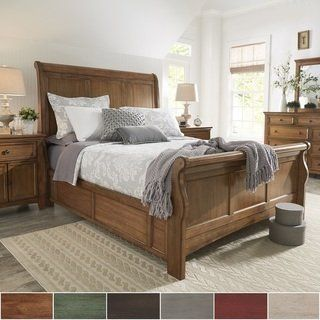 Online Shopping – Bedding, Furniture, Electronics, Jewelry, Clothing & more