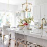 Our Bright + Inviting Kitchen Reveal - Decor Gold Designs