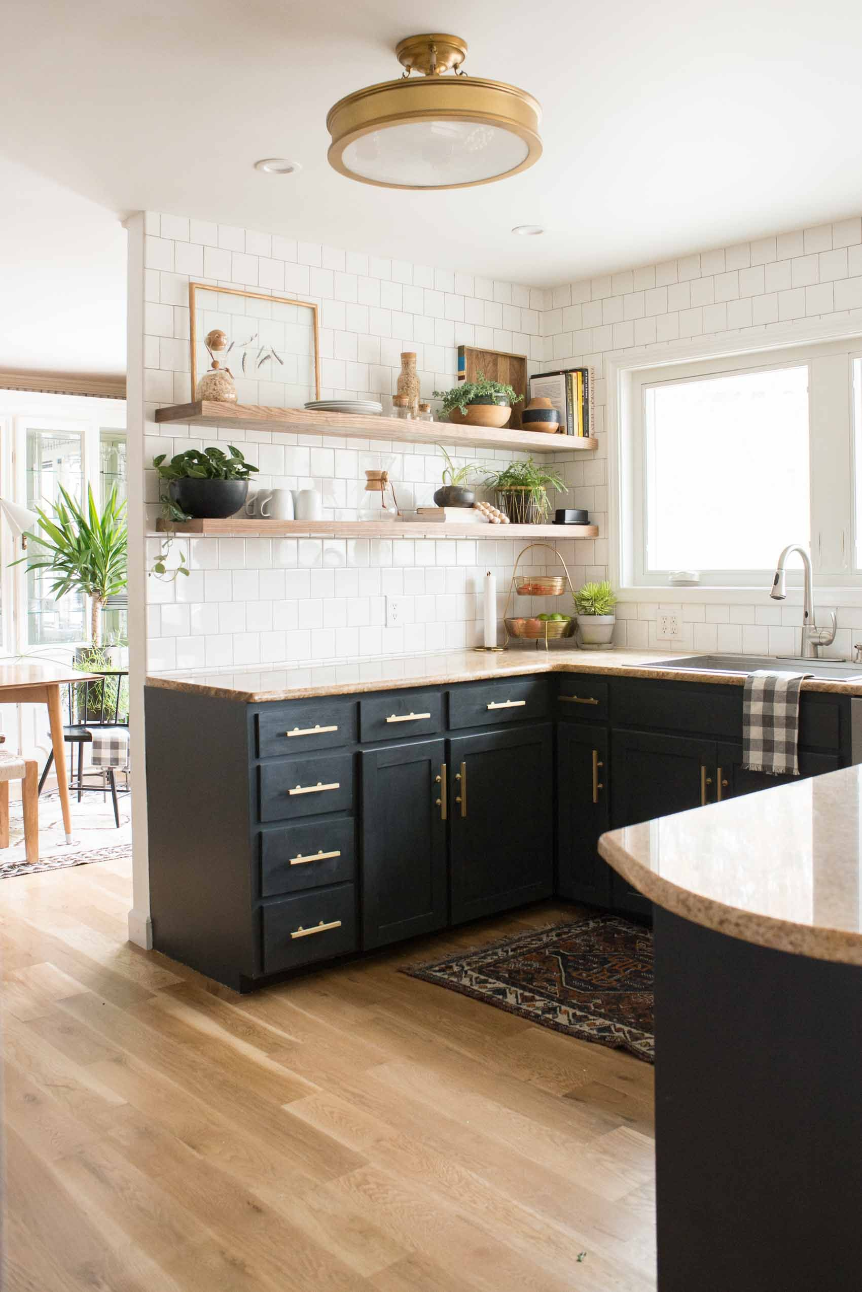 Our Guide to Organizing Your Kitchen—Once and for All