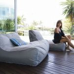 Outdoor Bean Bag Chairs For Adults - http://www.otoseriilan.com