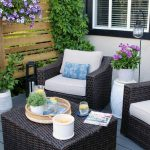 Outdoor Living - Summer Patio Decorating Ideas