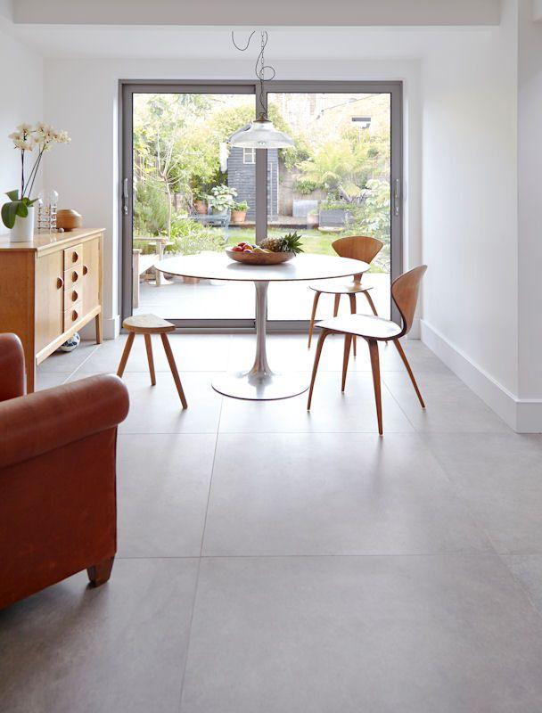 Outdoor Stone Tiles & Flooring | Mandarin Stone