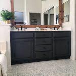 Paint Floor Tiles: a Complete Tutorial