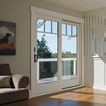 Patio Door Review: Folding vs. French vs. Sliding