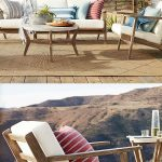 Patio Furniture | Outdoor Seating & Dining Sets | Tips & Ideas