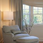 Plum Interiors - pickndecor/home