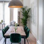 Projets | Kitesgrove - https://hangiulkeninmali.com/decoration