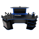 R2s Gaming Desk (BB)