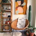 Rattan Furniture - mycrazywedding.com/best