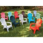 RealComfort Adirondack Chair - Wilco Farm Stores