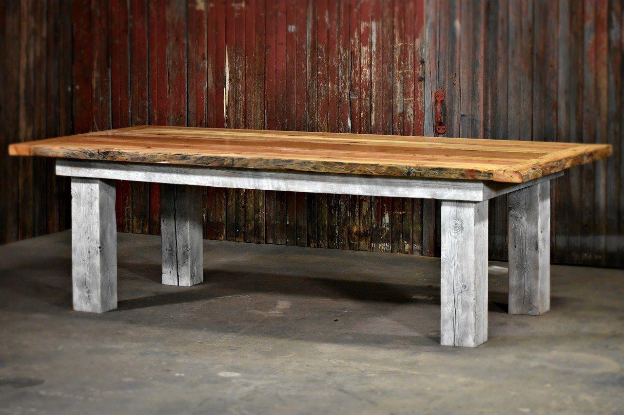 Reclaimed Barnwood Furniture – http://www.otoseriilan.com