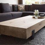 Reclaimed Wood Chevron Coffee Table - Rustic Coffee Table - Living Room furniture - Farmhouse coffee table - Wood furniture - Rustic Home