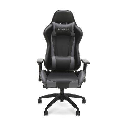 Respawn PC & Racing Game Chair | Wayfair