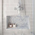 Review this short article today which discusses Ideas for Bathroom Decor
