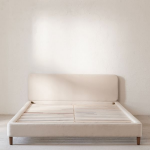 Riley Platform Bed