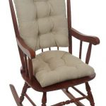 Rocking Chair Cushion | Joss & Main