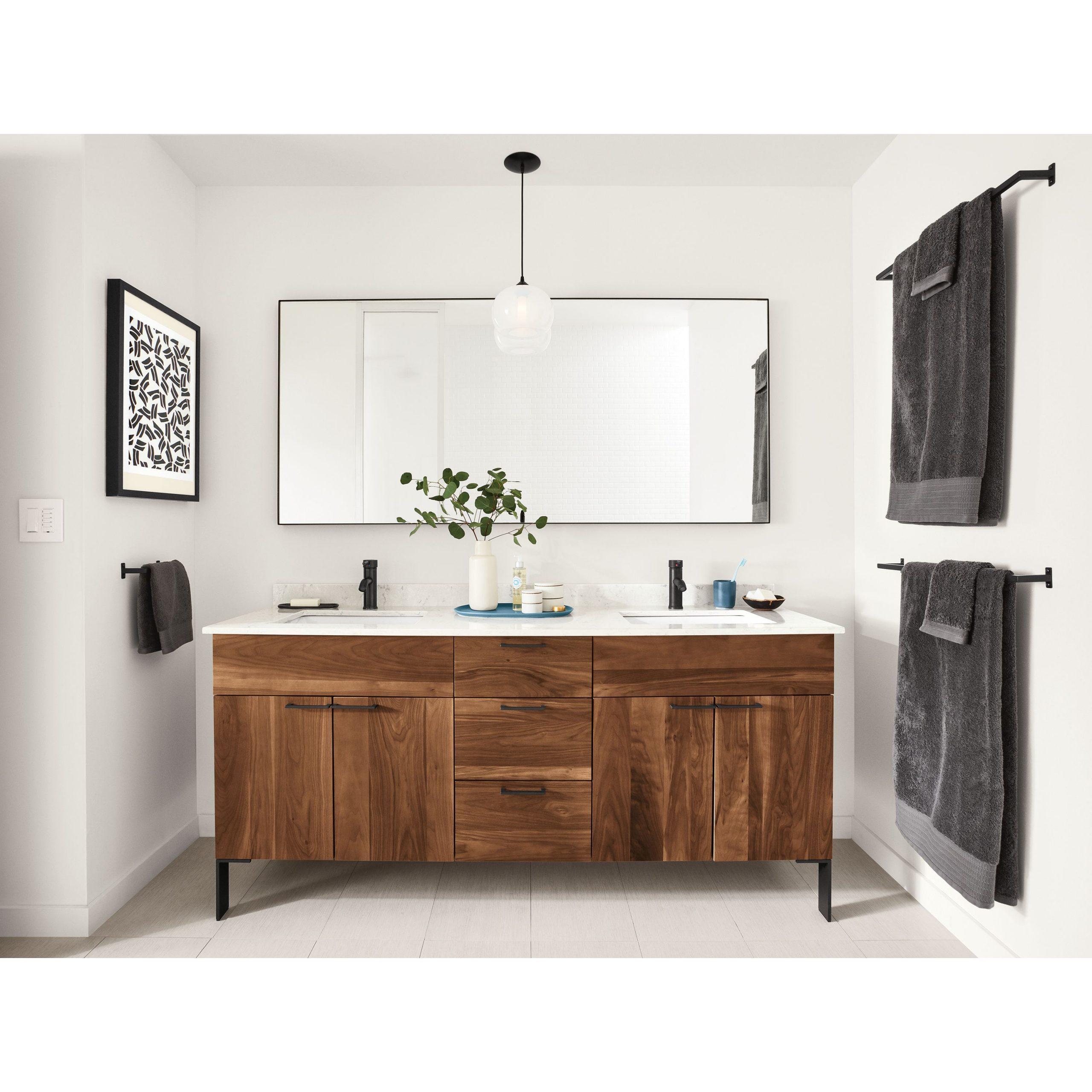 Room & Board –          Nadia Modern Porcelain Trays –         Modern Trays –         Modern Home Decor
