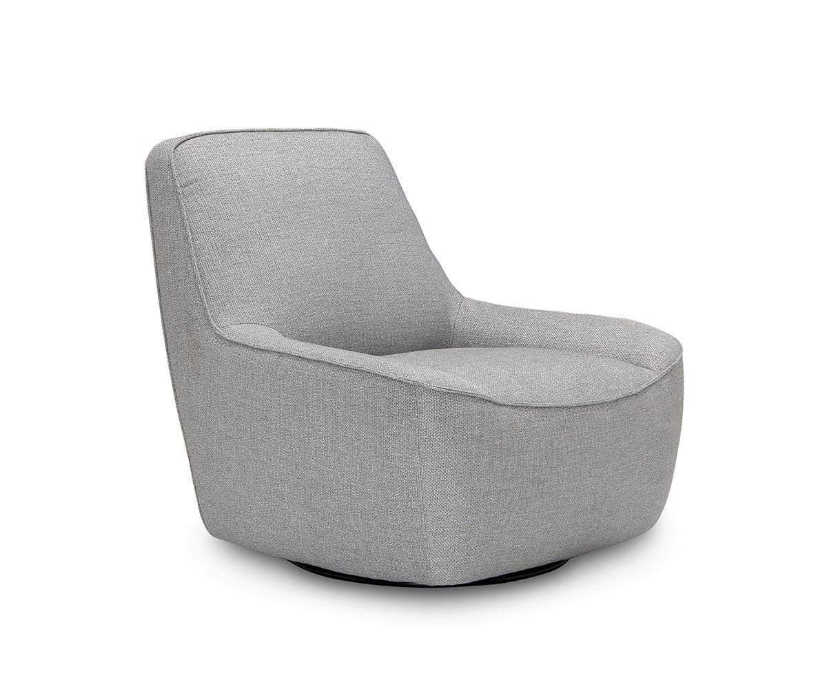 Rost Swivel Chair
