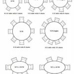 Round table charts: interior designer of asheville north carolina kathryn greele...
