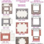 Rugs 101: Selecting Rug Sizes for Every Room