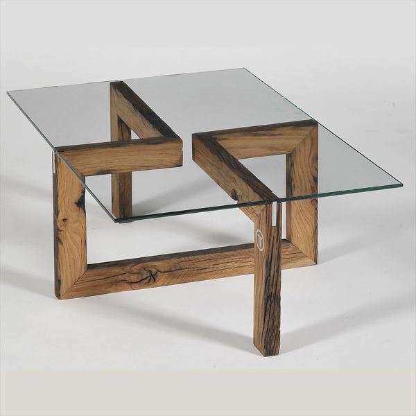 S.S BUILDERS AND PLANNERS : Coffe Table / Tea Poy  Table Collection