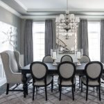 Set the Tone: 8 Colors for an Inviting Dining Room