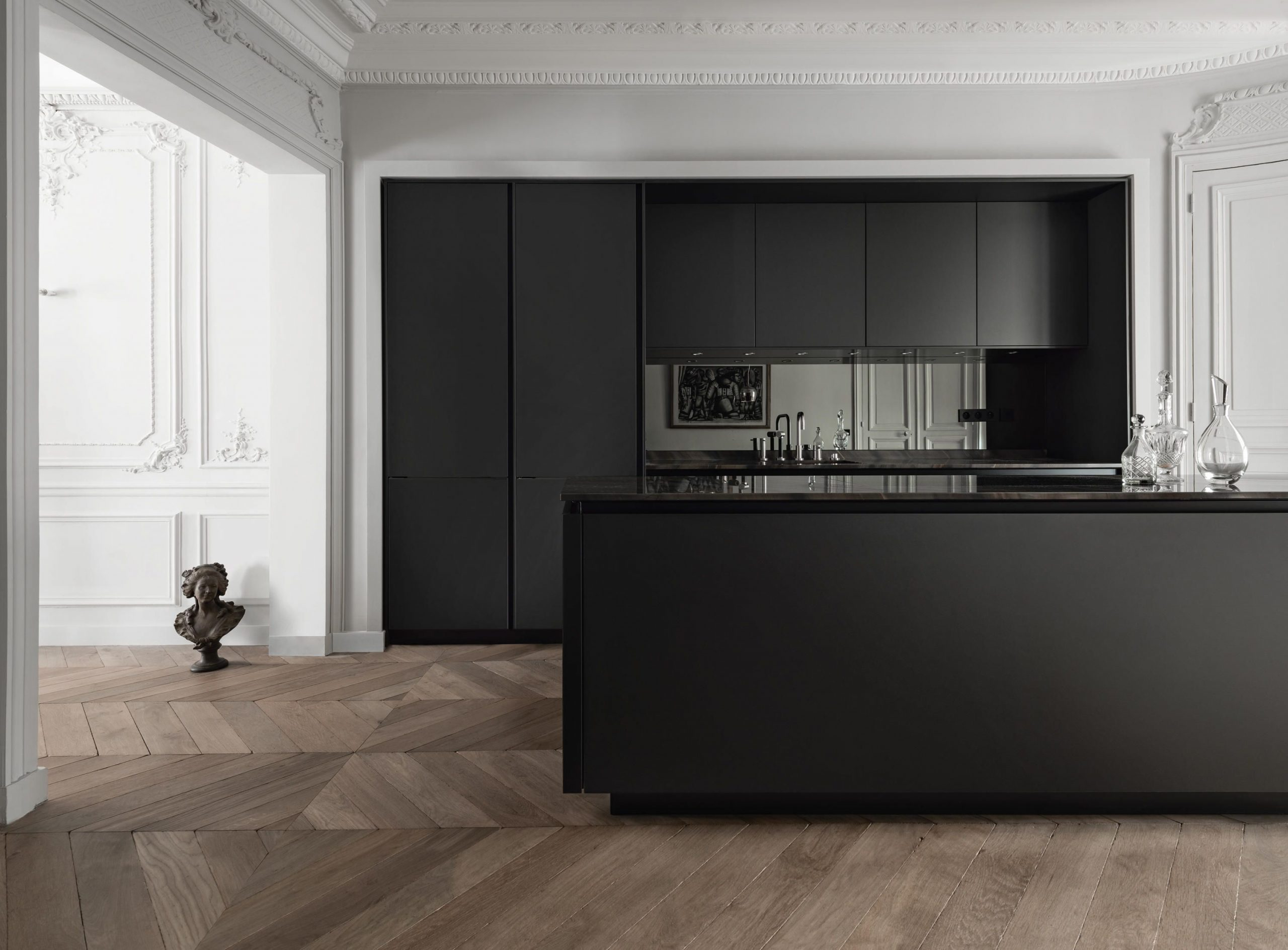 SieMatic S2  – High quality designer products | Architonic