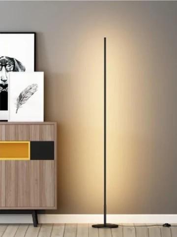 Simpl Floor Lamp