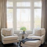 Small Bedroom Seating Ideas Reading Nooks 39+ Ideas