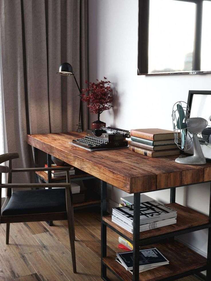 Small Office Space Design | Women'S Home Office Ideas | Great Office Ideas D – O… – https://pickndecor.com/interior