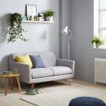 Small Sofas for your Living Room Set