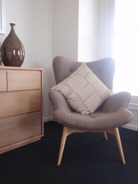 Smart buy for small comfy chair – yonohomedesign.com