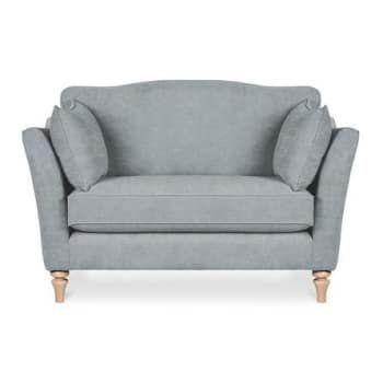 Snuggle Chair – http://www.otoseriilan.com