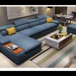 Sofa Set For living Room 2017 (AS Royal Decor)